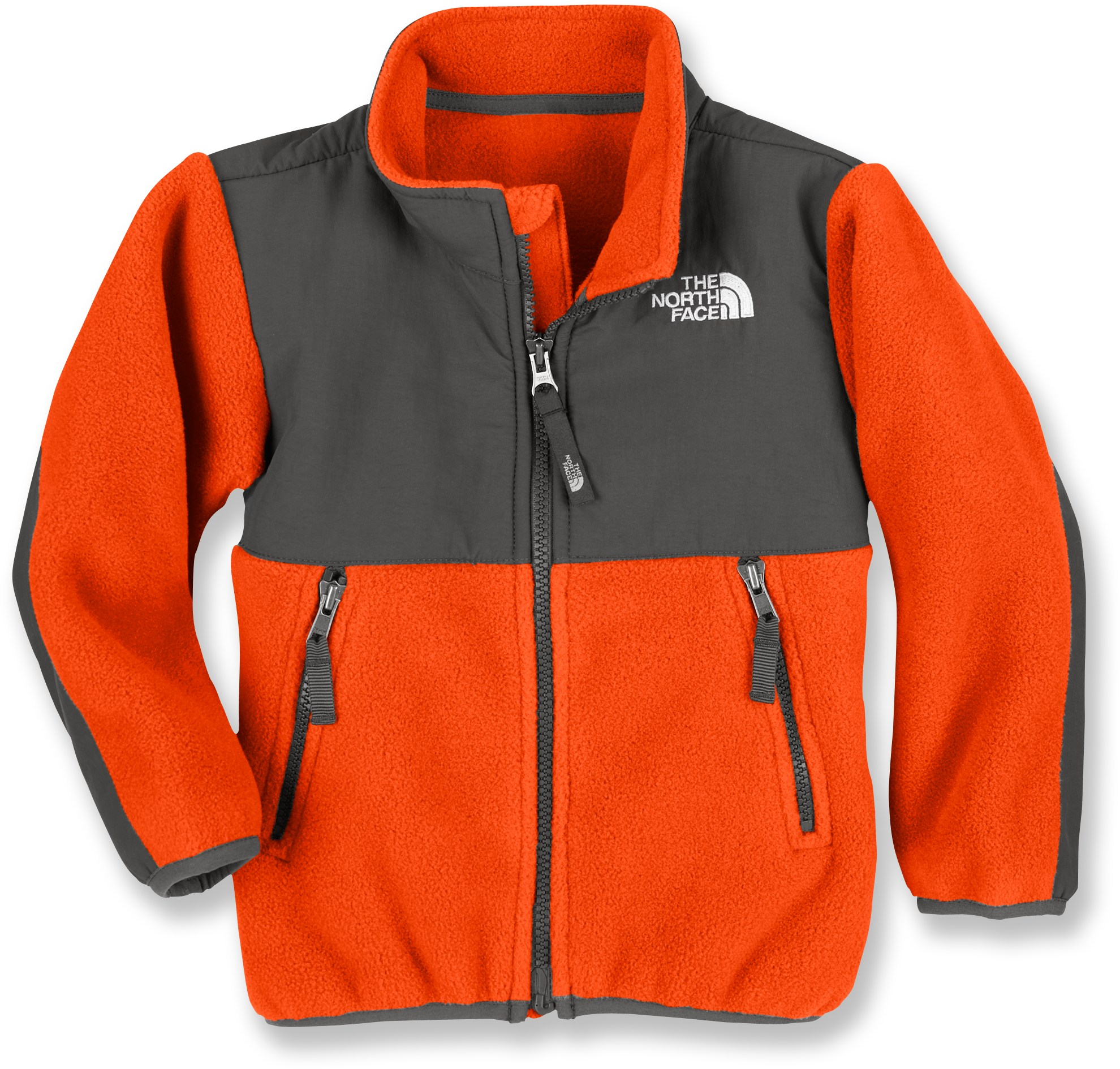 5bd061389 The North Face Denali Fleece - Boys- Size 3T in BELLALLEN's Garage Sale  Lacey, WA