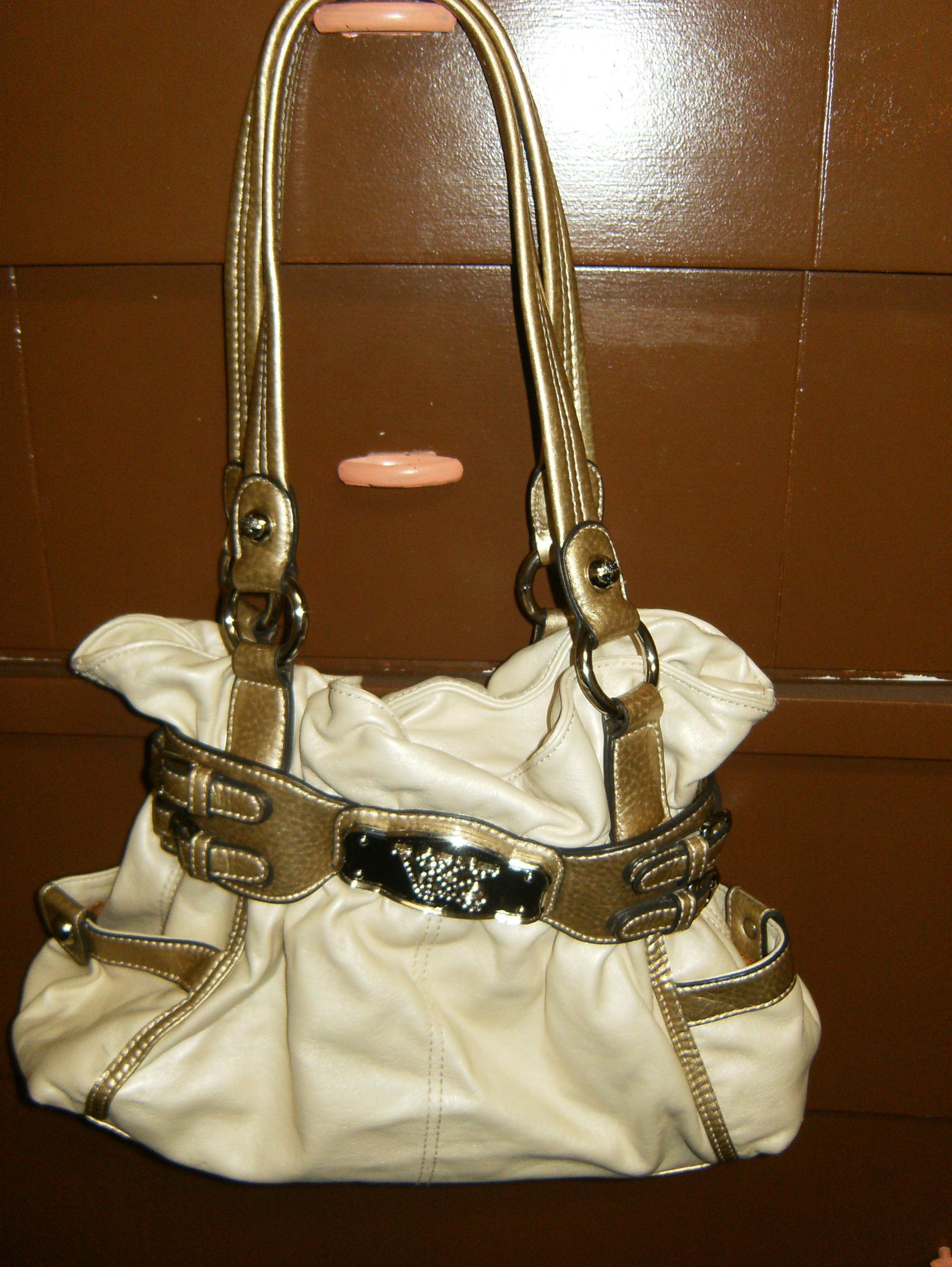58ba96711d54 Kathy Van Zeeland Purses Shoulder Bag - Best Purse Image Ccdbb.Org