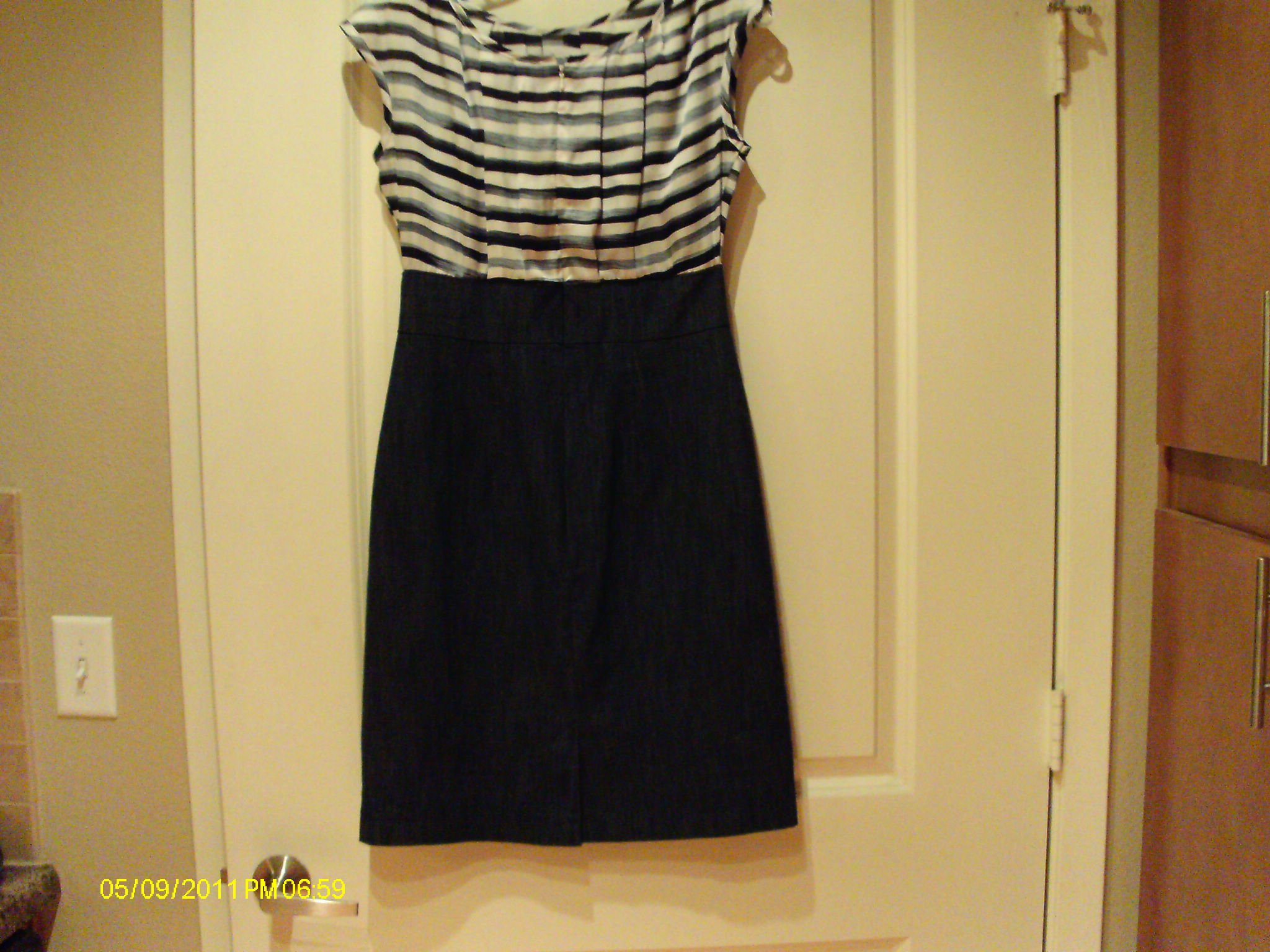 Women\'s Dress