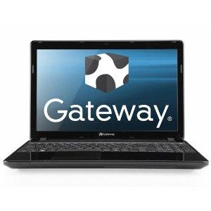 Laptop Gateway NE71B06u
