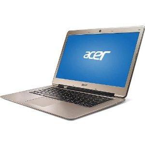 Laptop Acer E1-531-2644