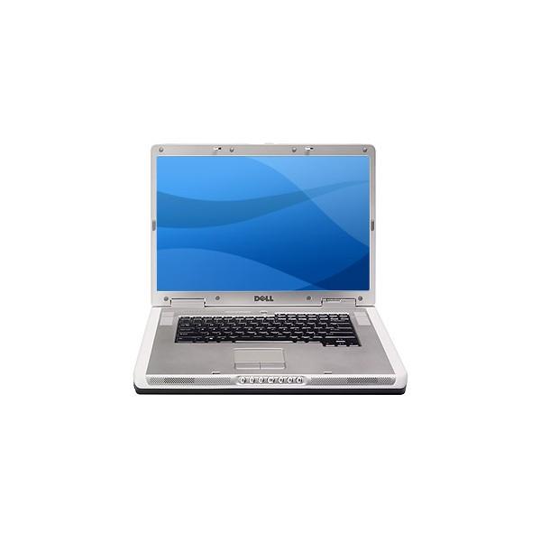 Dell Inspiron 9200 17 Notebook 2 GB RAM 100GB Windows 7 Pro Fast