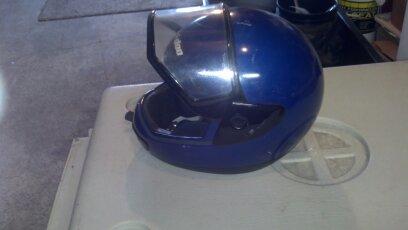 Ski Doo Snowmobile Helmet