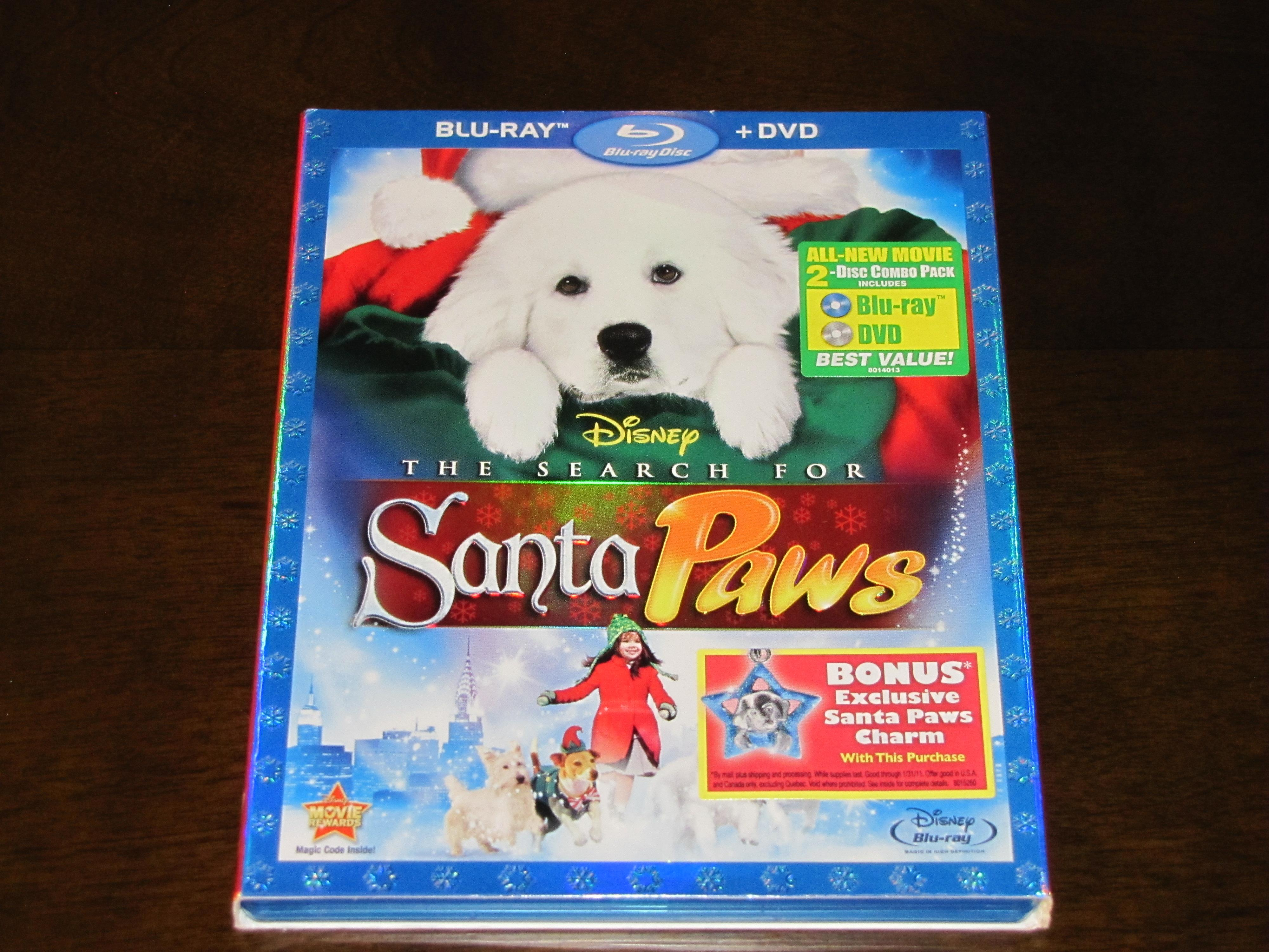 The Search For Santa Paws In Jimmersonlake S Garage Sale Angola In