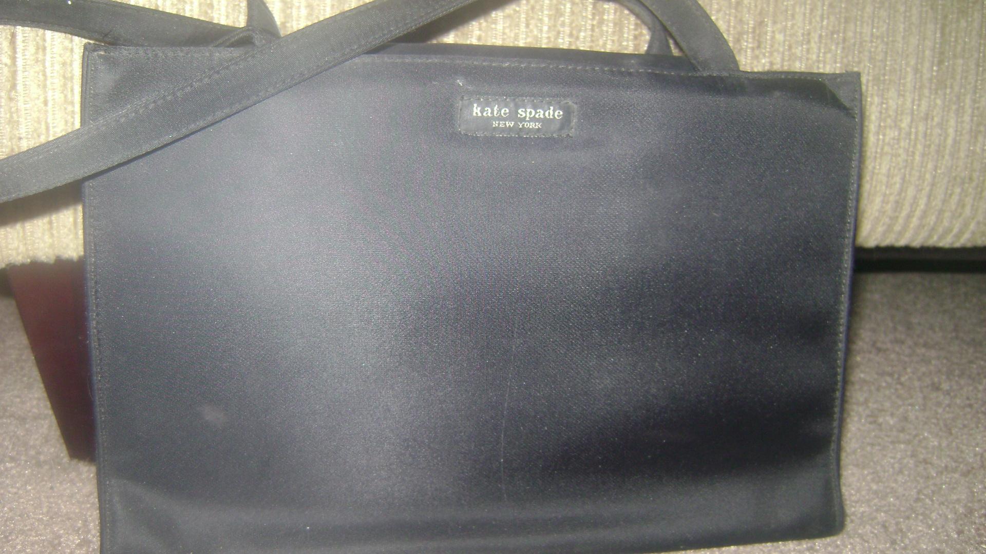 Kate Spade knock off handbag
