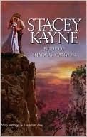 BRIDE OF SHADOW CANYON A HARLEQUIN HISTORICAL NOVEL