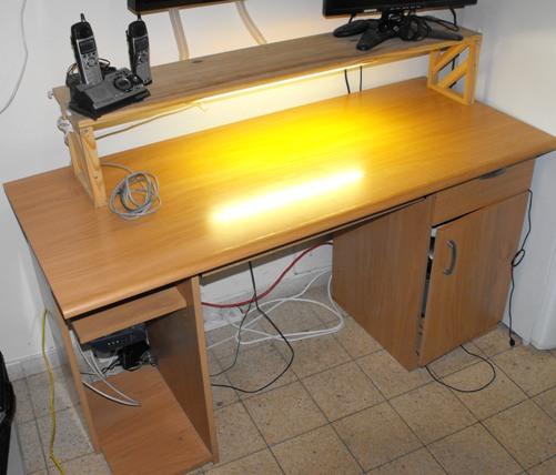 Work Desk (053)