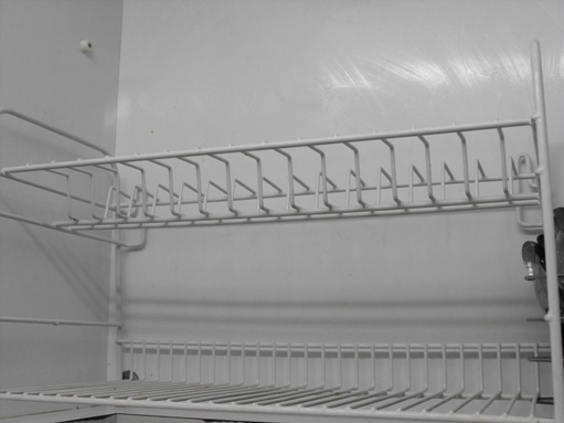 Dish Drying Rack (061)