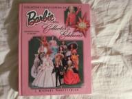 barbie doll collectors editions 2008