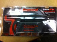 Ramset Mastershot Tool