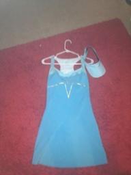 Maria Sharapova Tennis Dress