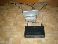 RCA ATSC Converter Box