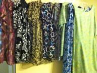 SHOP MY CLOSET! Women's Clothing Casual,Office,Sunday's best!