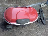Coleman Portable propane Grill
