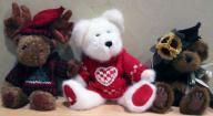 Boyds Bears-5