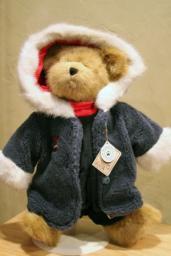Boyds Bear-9