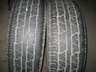 merrit all country tires
