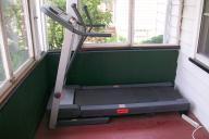 Pro Form Crosswalk 480 Treadmill