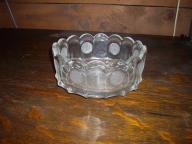 Coinware Bowl by Fostiria