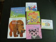 Kid Books 2