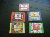 Kid Books 3