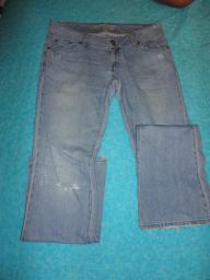 American Eagle Women's Pants size 10 Reg.