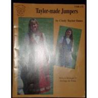 Taylor-made Jumpers by Cindy Taylor Oates