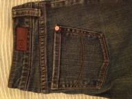 B Venice Jeans