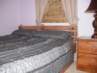 Oriental Bed Frames - Custom Made