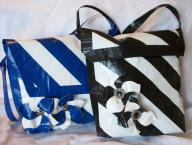 Duck Tape Purses