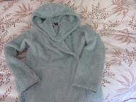 Girl's Patagonia Fleece Jacket size 8