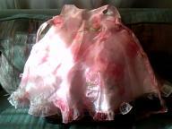 3T dress