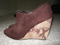 women shoes [size 10]