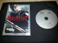Beowulf: DVD Movie