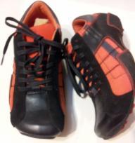 Diesel Women's Sneakers