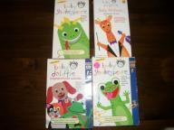 baby einstine dvds and vhs