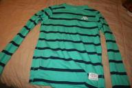 Men's XS Aeropostale Shirt - Worn only a few times