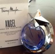 Thierry Mugler Angle Perfume 2.7 fl oz