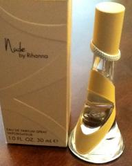 Nude by Rihanna Perfume 1 fl oz