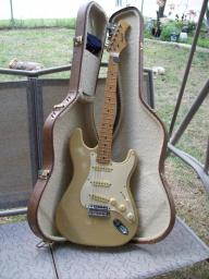 Harmoney Electric Guitar
