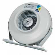 Growing Equipment - Can-Fan 6
