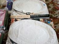Turkey Platters