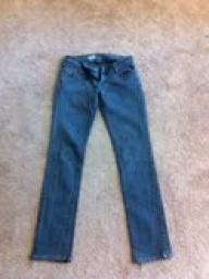 Bullhead denim jeans - Size 3