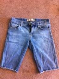 ROXY long shorts - Junior size 3