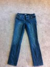 Royal Bones jeans - Junior size 5