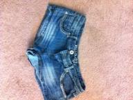 Rue 21 shorts - Junior 7/8