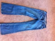 Rue 21 jeans - Junior size 9/10