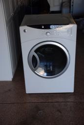 GE Front Load Dryer