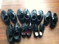 tuxedo shoes for sale