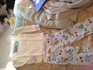 Size 5T Old Navy long sleeve pajamas